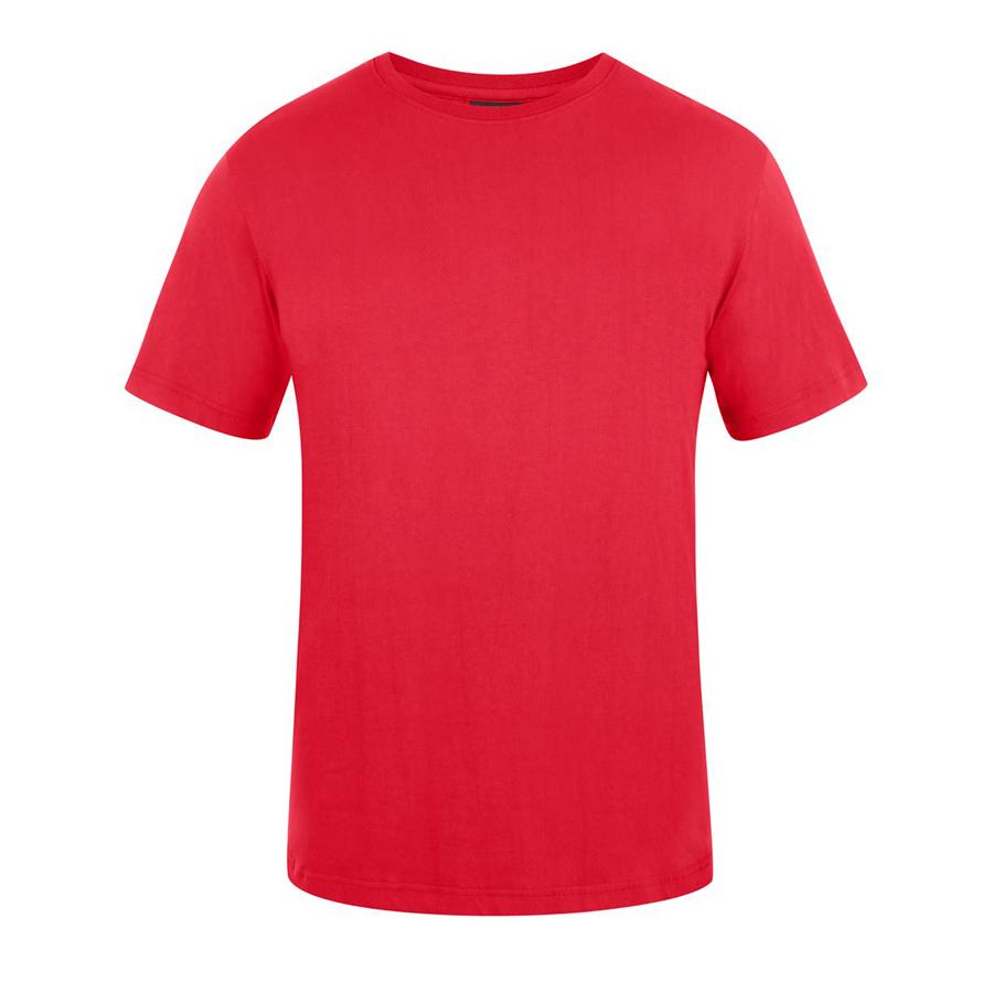 wholesale blank cotton sports mens slim fit t shirts