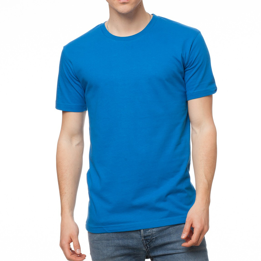 cheap bulk blank cotton mens sweatshirts for promotion