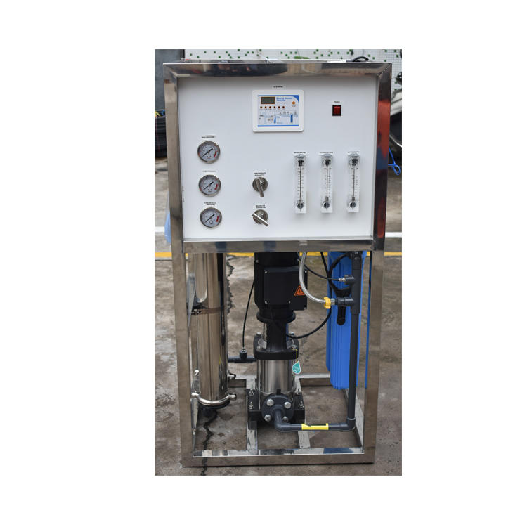 500 lph compact ro uv water filter system specificationsfor water purification