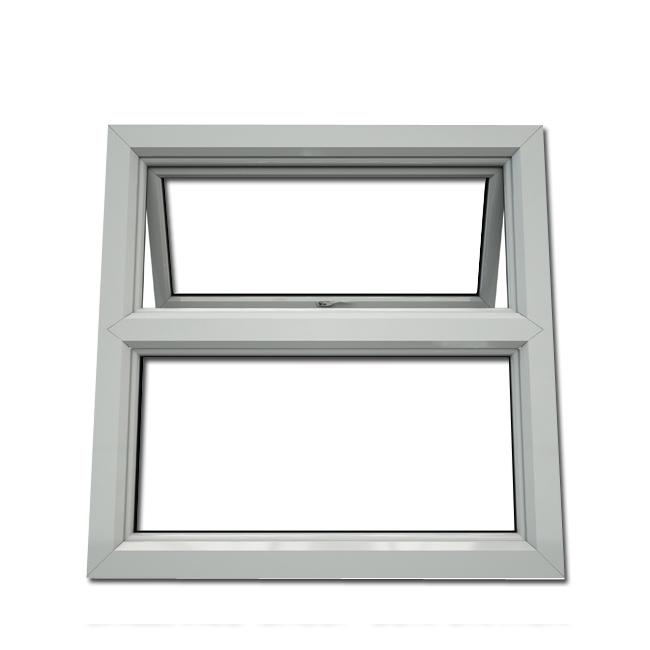 High Standard BathroomCasement Window Awning Window Size