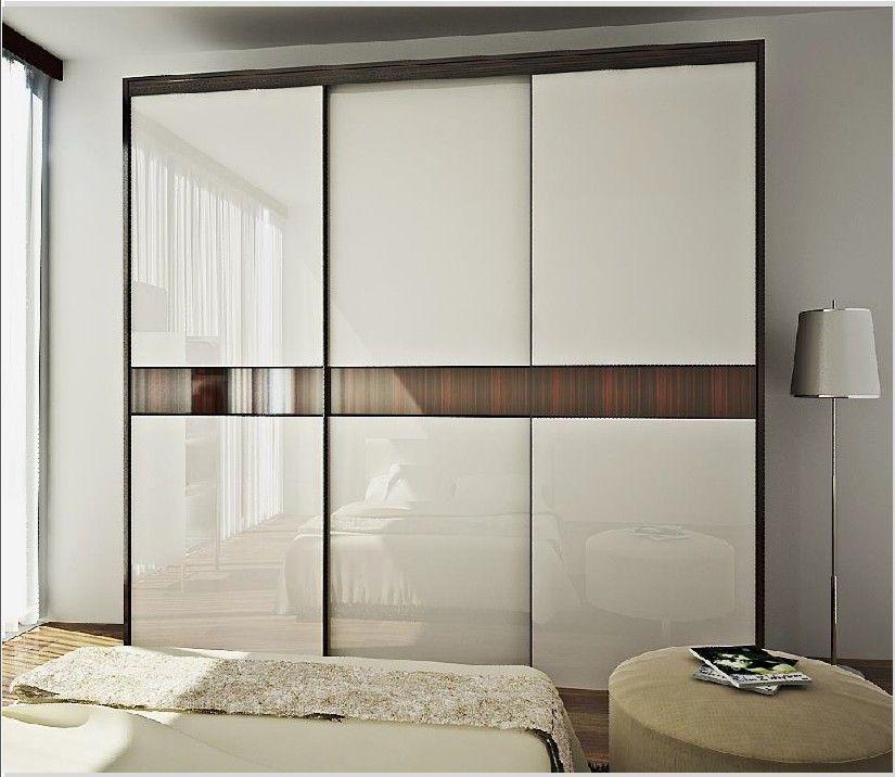 High quality aluminium wardrobe ,bedroom aluminium wardrobe door designs