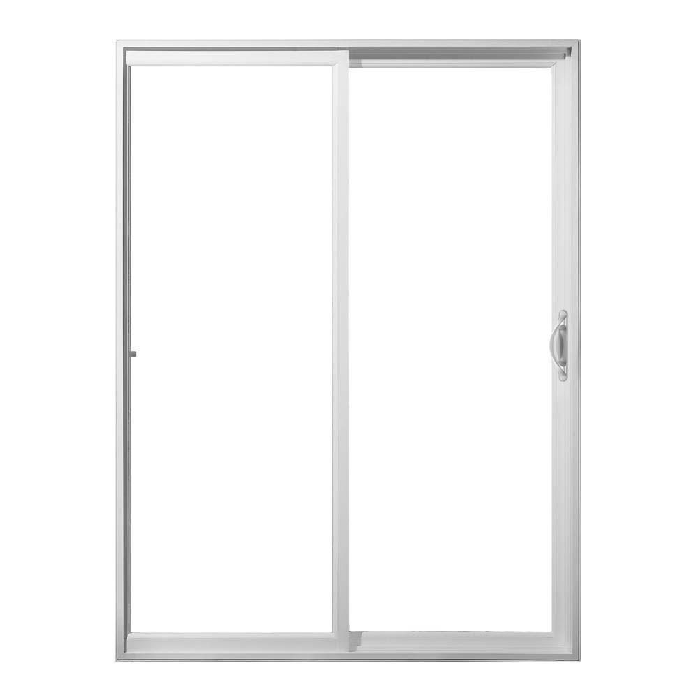 Powder Coating Aluminum Sliding Window with Low-E Glass