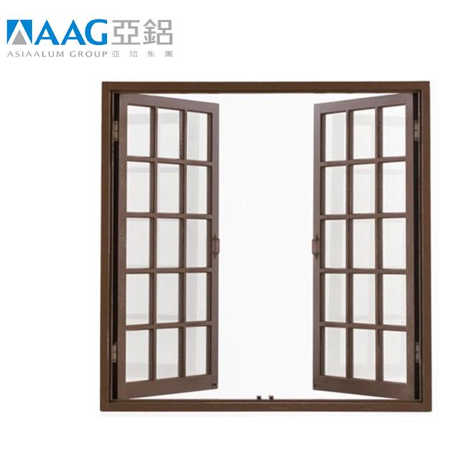 Modern house window design sliding windows aluminum window design