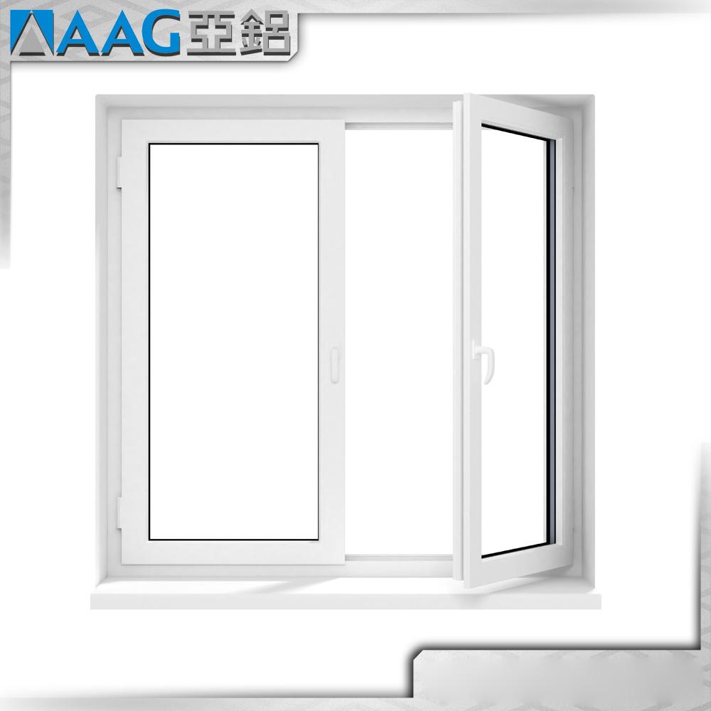 Aluminum Sliding Windows Price Philippines Home Swing Aluminum Windows