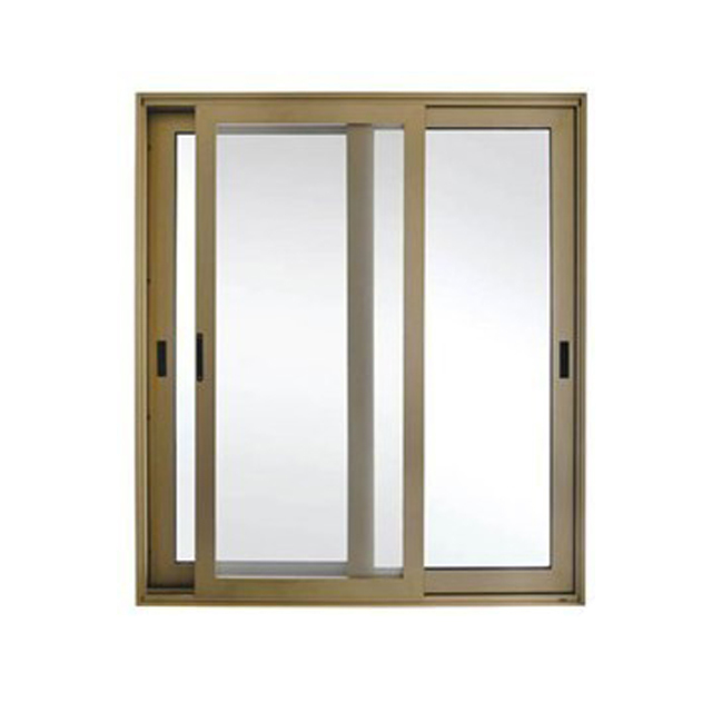 AS2047 Standard China Window manufacturers Horizontal aluminum window profile