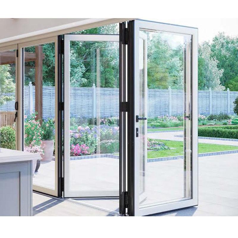 Amazing aluminum profile commercial aluminum window frames aluminum storefront door