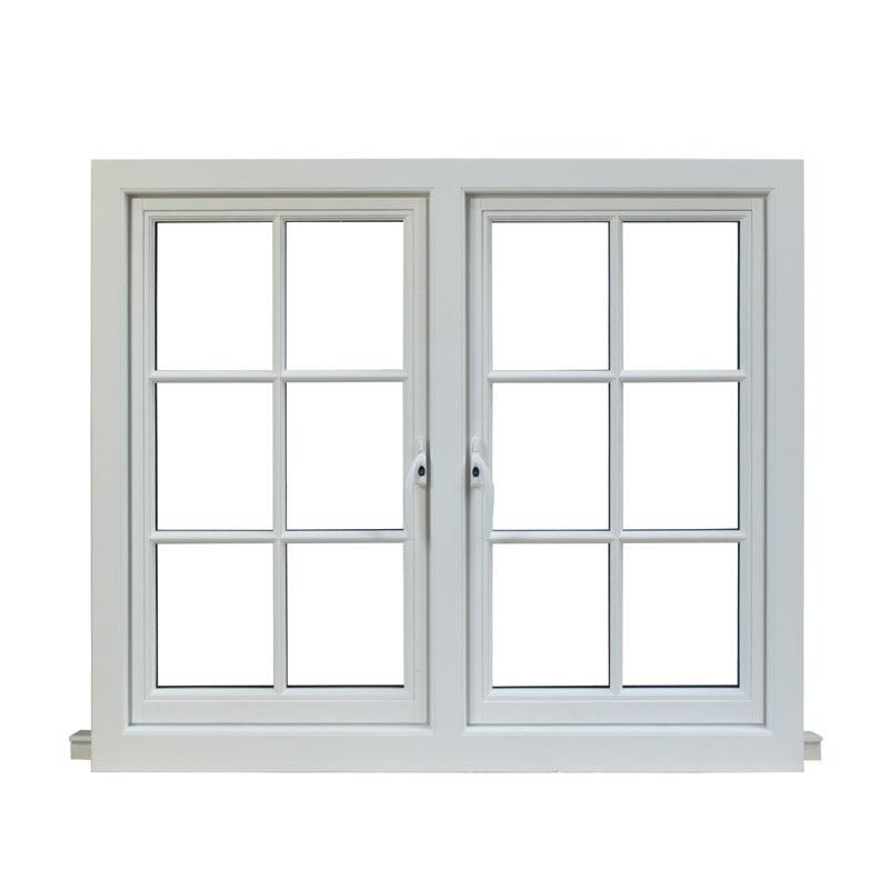 2018 best sale aluminum profile aluminum sliding door for bathroom