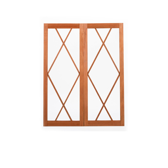 Swing Open Inside Hinges Safety Window Grill Design/GuangZhou Doors And Windows