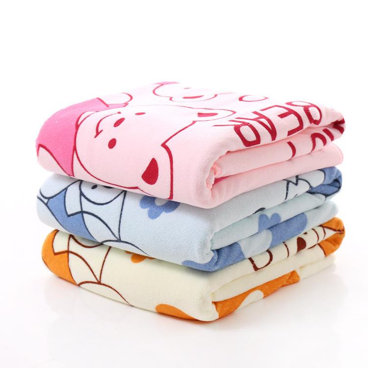 hair drying super absorbent soft microfiber towel