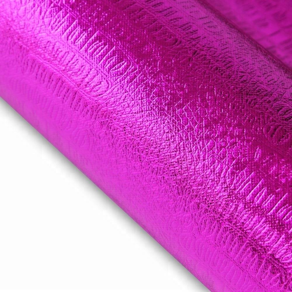 PET + PE Laminated PP Spunbonded Nonwoven Fabric