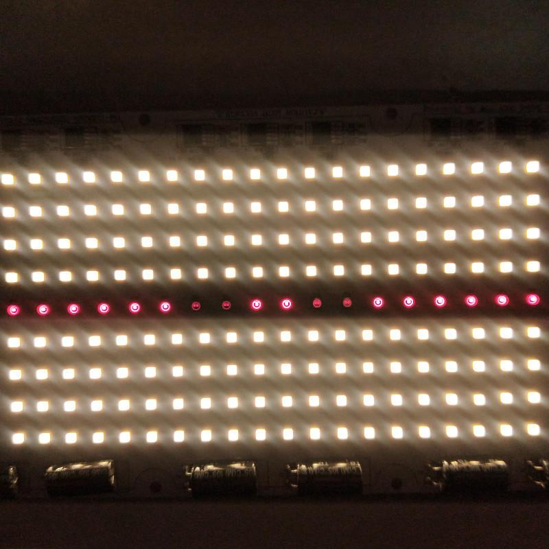 Customized Led Light LED PCB Board Bespoke Design custom led module PCBA for plant growing light