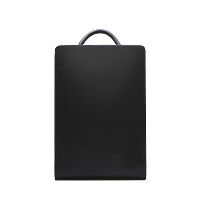 mochilas Laptop Backpack Mens Male Backpacks Business Notebook Mochila Waterproof Back Pack Travel Bagpack