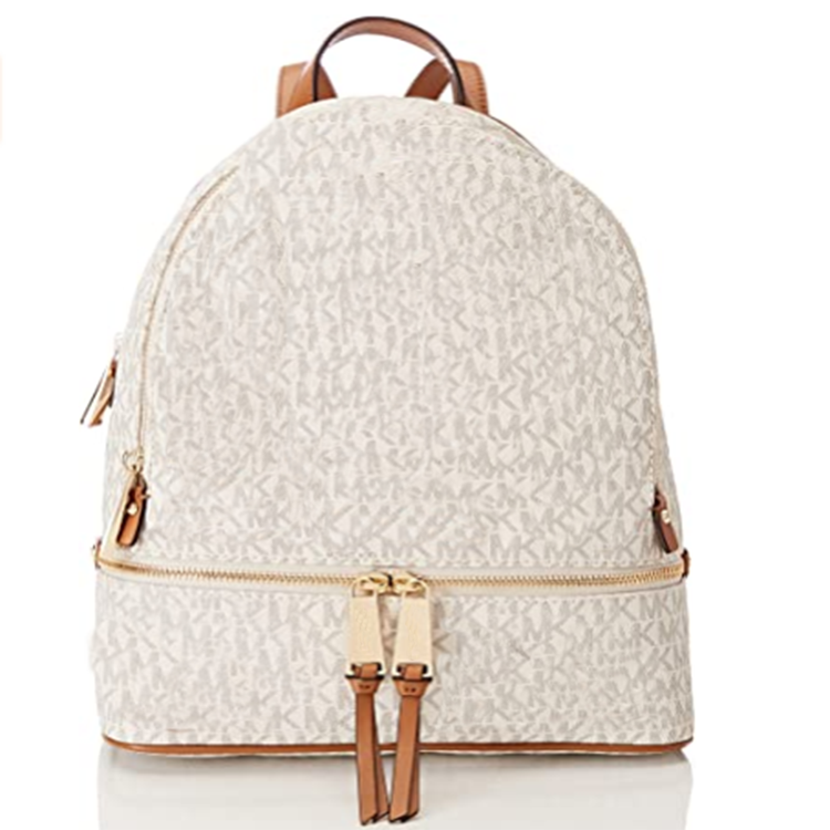 mochilas Wholesale popular Leather Backpack WomenBags Large Backpacks Multifunction Travel Bags