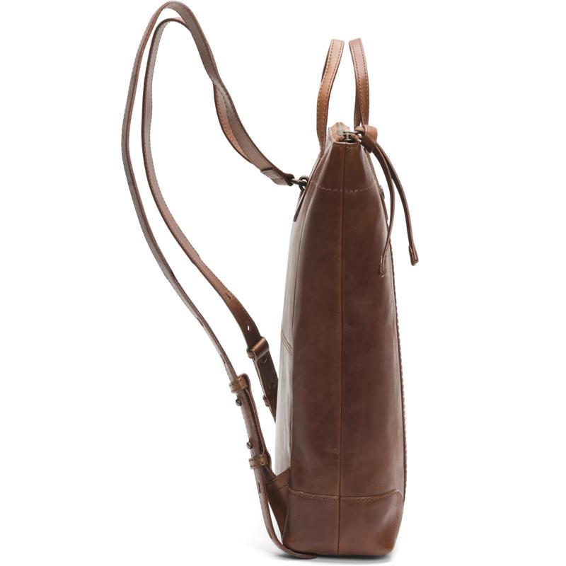 mochilas Fashion Women Backpack High Quality Youth Leather Backpacks for Teenage Girls Female School Shoulder Bag Bagpack mochila