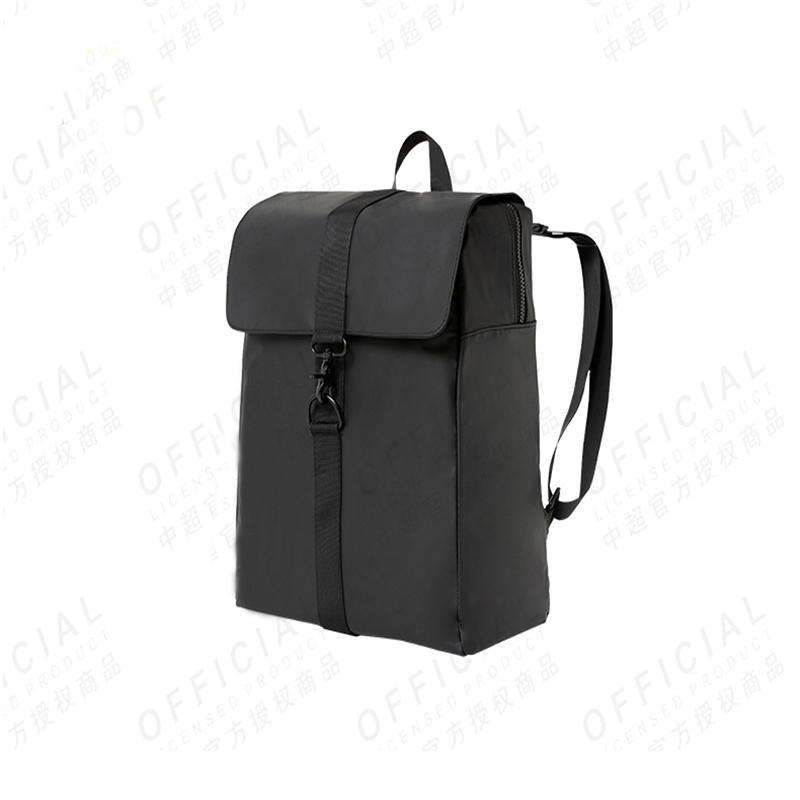Business Men Backpack Pu Leather Vintage Waterproof Men's Bags Sport Travel Bag School Plecak Brand Male Laptop Flat Backpacks