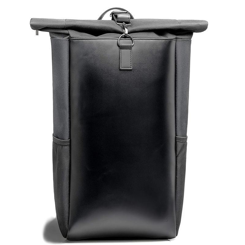 mochilas Fashion Unisex Sack Bags Backpacks Casual large capacity Style Girls Mochila Zipper rucksack book travel bag student backpack