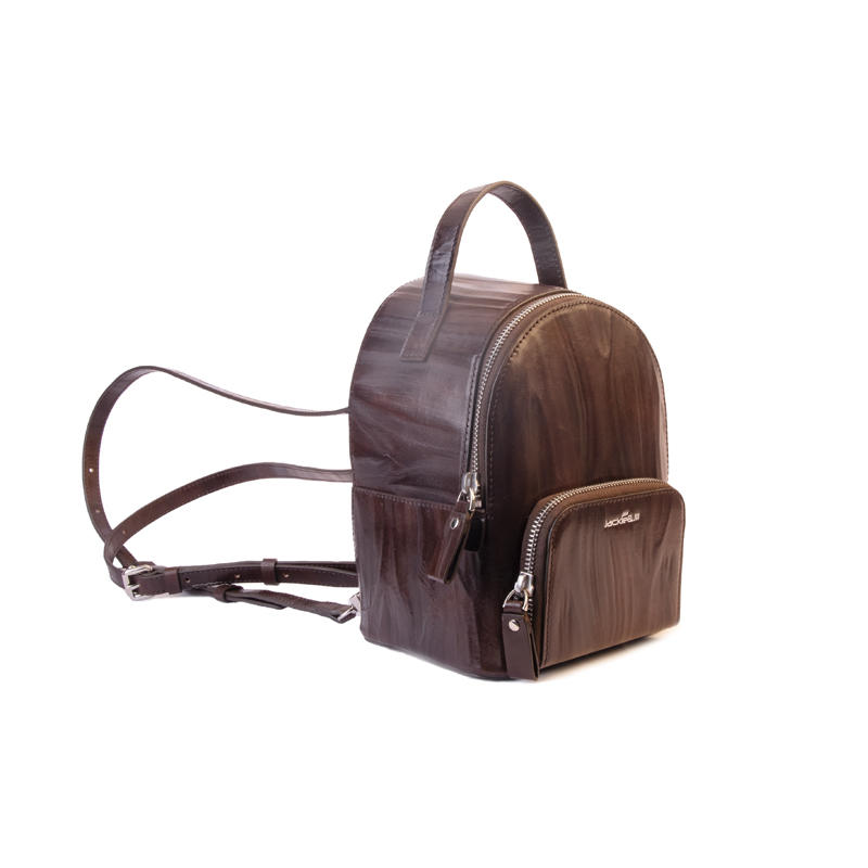 mochilas PU 2020 High Quality Vintage Leather Women Backpack Small Shoulder Bag Backpack Mochila Feminina Bolsa Bolsos Mujer Back Pack