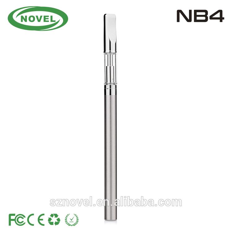 Electronic cigarette cbd vape pen slim 510 Variable Voltage 280mah gold vape pen battery wholesale