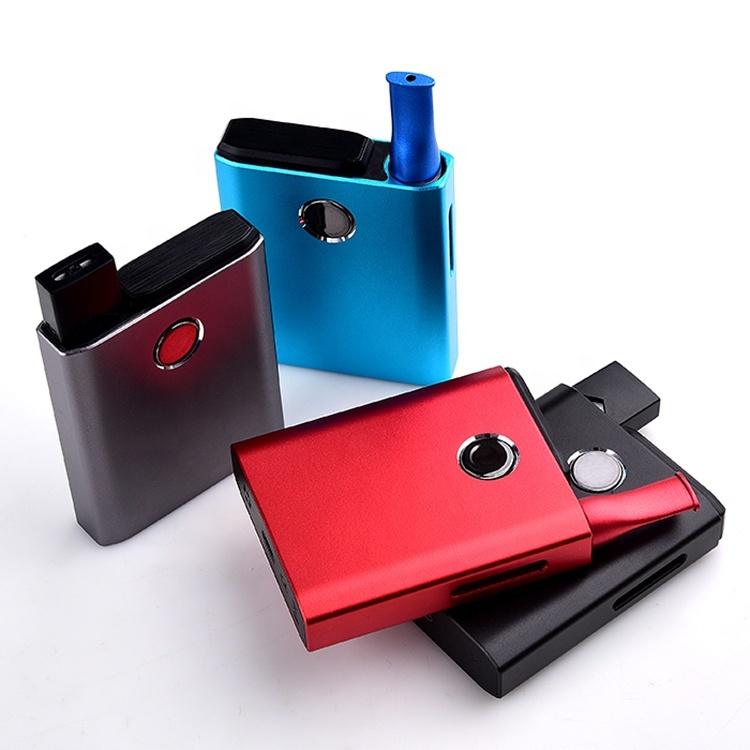 2020 Jpod Compatible 510 Thread Cartridge Battery King Mod Box Vertex Cbd Vape Pen In Bulk
