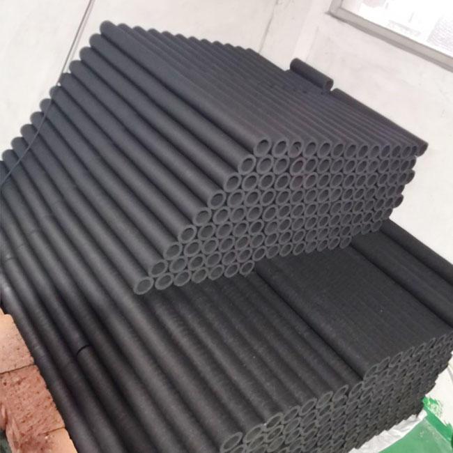10 inch cto carbon block filter cartridge