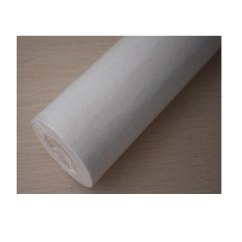 20 inch Filter cartridge sediment cartridge water 5 micron pp filter