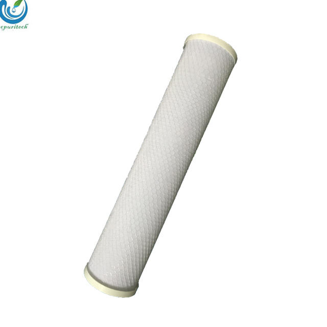 activated carbon filter water purification for home use reverse osmosis system
