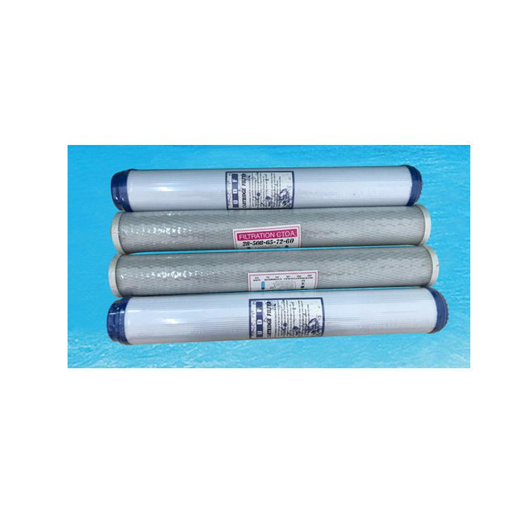 Factory Granular Activated Carbon Filter Cartridge For Water Filter - Buy Granular Activated Carbon Filter Cartridge,