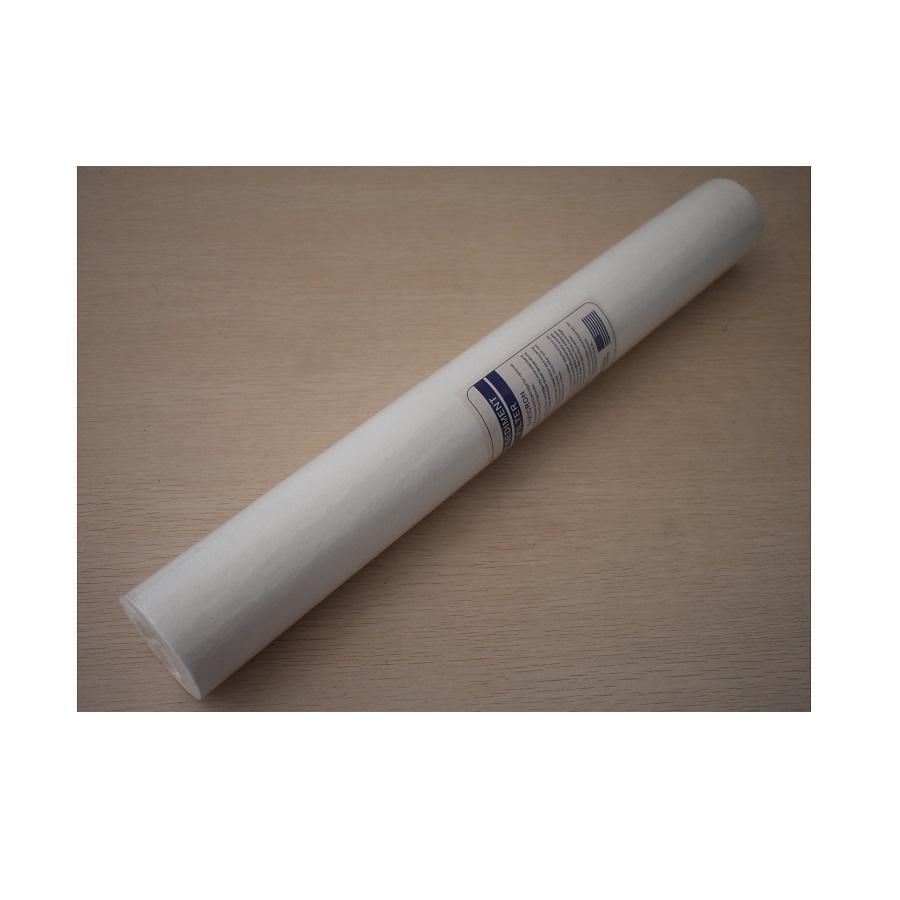 5 Micron 20 inch Pp Sediment Filter Cartridge