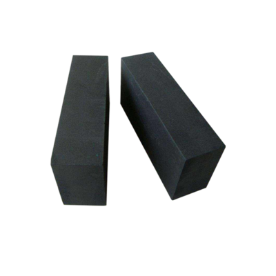 Good Slag Resistance customized protective application for magnesia carbon brick