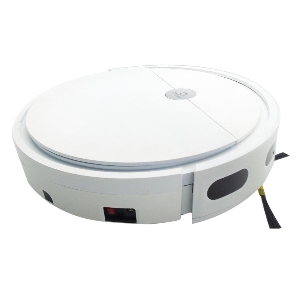 China factory oem floor cleaning aspiradora robot aspirateur sweeping aspirador cleaning robot vacuum cleaner