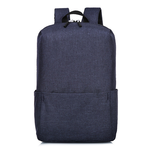 Osgoodway New Arrival Great Price High Quality Wholesale School Bags for Teenagers