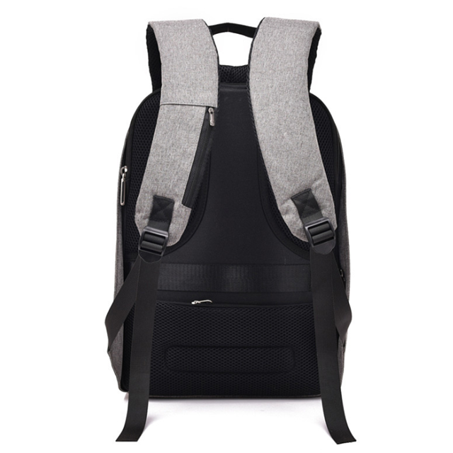 product-Osgoodway Anti Theft 156 Inch Waterproof Travel Laptop Backpack with USB Charging and Earpho-1