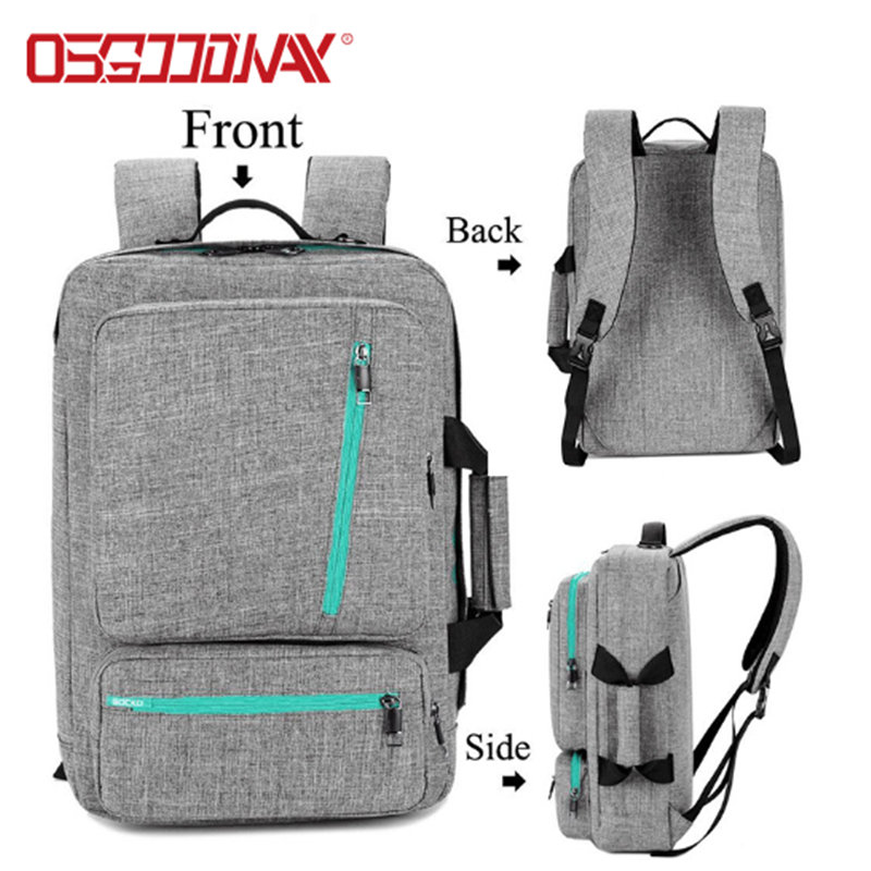 product-Osgoodway-img