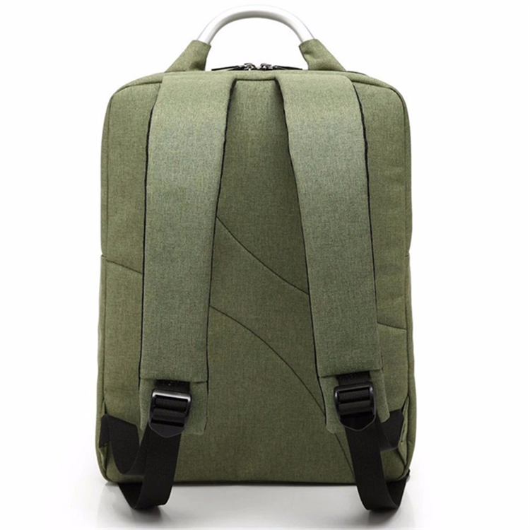 product-Osgoodway New Fashion Waterproof Business Travel 156 inch Laptop Bag Backpack for Outdoor Ac-1