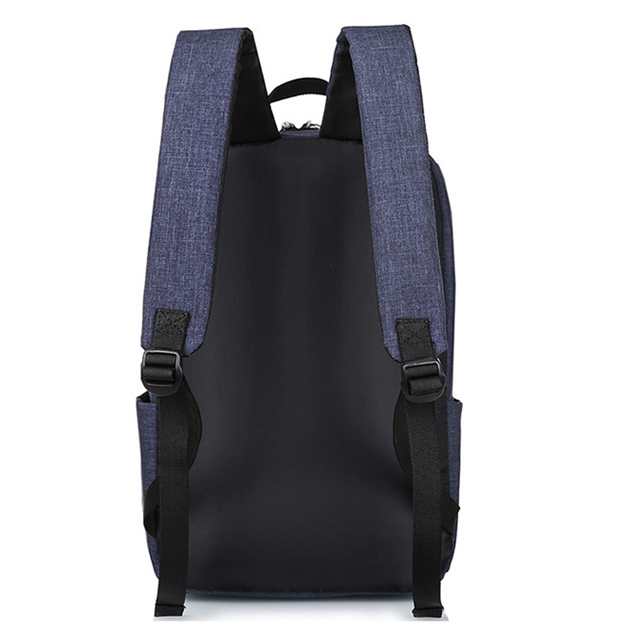 product-Osgoodway-Osgoodway New Arrival Great Price High Quality Wholesale School Bags for Teenagers
