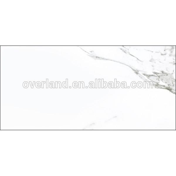 Del conca rialto white porcelain tile