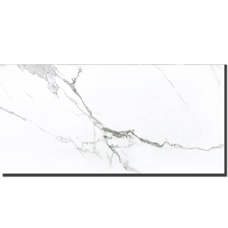 crystal bianco white ceramic tile