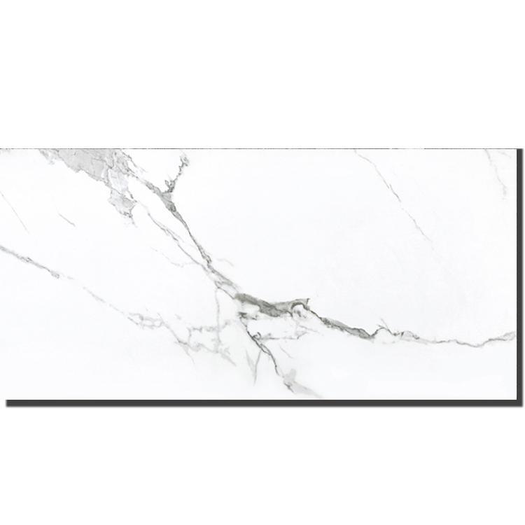 crystal bianco white ceramic tile