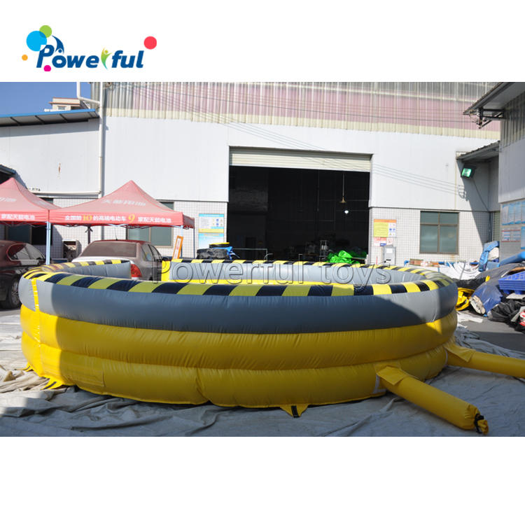 inflables eliminator inflatable jump bar meltdown wipeout,inflatable eliminator wipeout