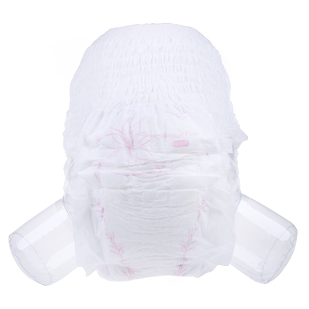Disposable Maternity Panties For Pregnant Women After Childbirth, Disposable Menstrual Panties For Women During Menstruation