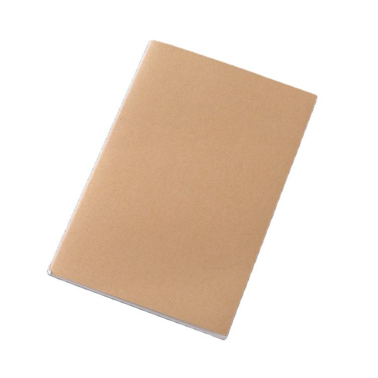 product-Cheap Price Recycle Offset Paper Exercise Writing Book Craft Paper For Scrap Book-Dezheng-im-1
