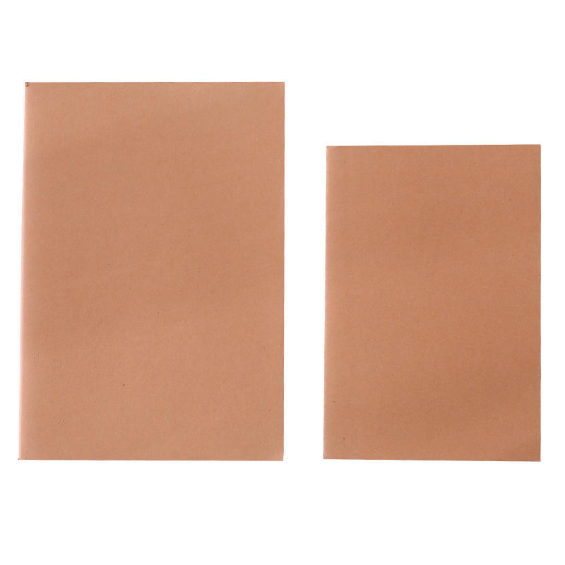 product-Dezheng-Cheap Price Recycle Offset Paper Exercise Writing Book Craft Paper For Scrap Book-im-1