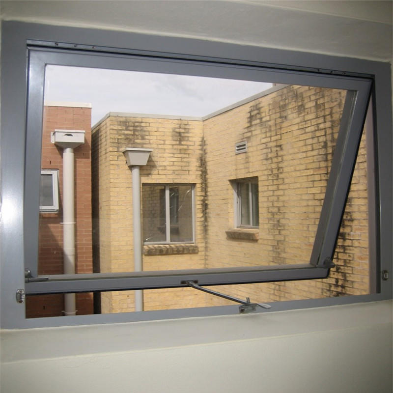1 hourfire window fire rated windows from China