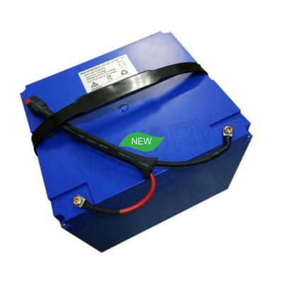 Mid Drive 1500w 60v 30ah 40h 60ah 52v 36v4.4ah Greenworks 48v 20ah 18650 24v 10ah Scooter Battery