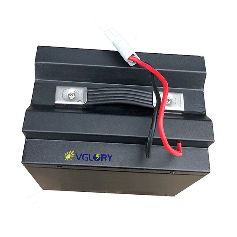 48v 72v 30ah 50ahLithium Ion Battery 60v 21ah Batteria Elettrica Della Bici 48 V 20ah