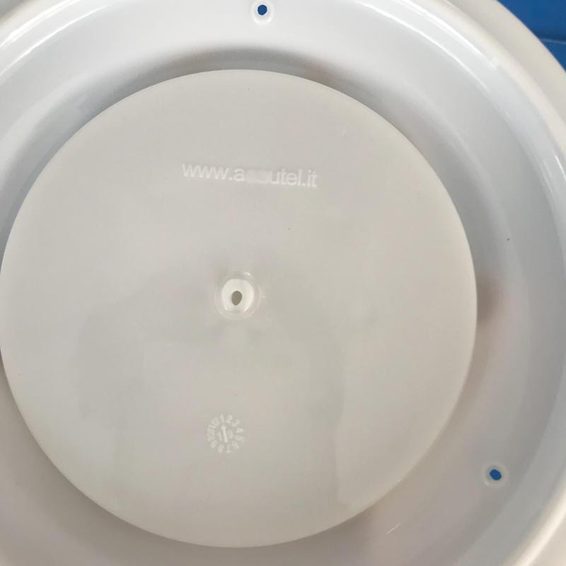 Pulse Valve Membrane 3 Inch AE1475G Pulse Valve Diaphragm pneumatic pulse valve