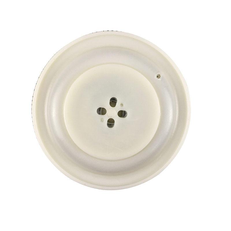 Pneumatic pulse jet valve white membrane 1inch valve AE1825I06 TPE diaphragm