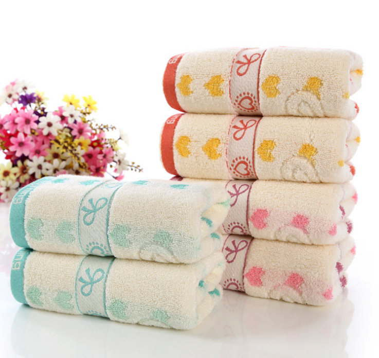 cotton baby washcloths for baby bulk Walmart towels