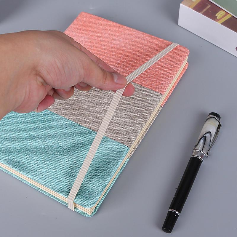 product-Dezheng-Travel planner America Office Supplier Custom Printing agendas Catalogue book organi-1