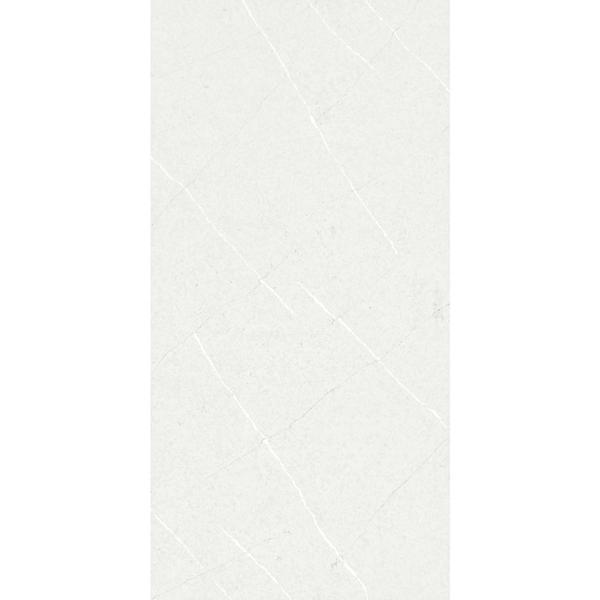 Best selling largest size 2cm thickness quartz slab